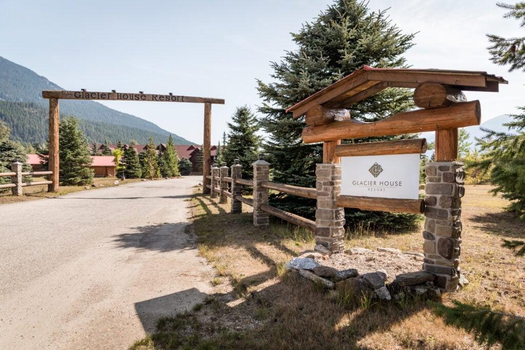 revelstoke-glacier-house-resort
